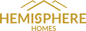 Hemisphere Homes Ltd
